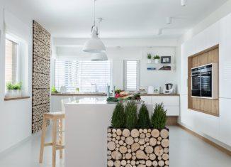 kuchnie VIGO